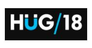 logo_hug_sd_190_100