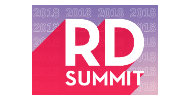 logo_rdsummit_190_100