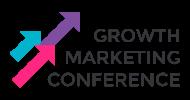 logo_growth_marketing_190_100