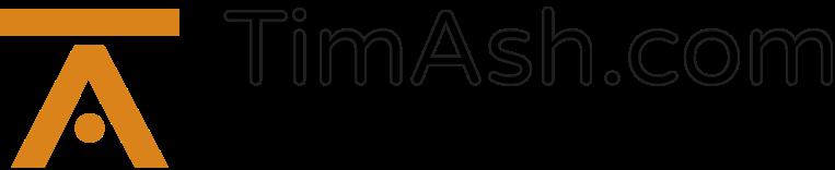 ta-logo-2020-763x156px